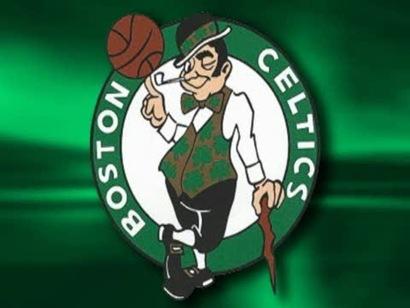BostonCeltics