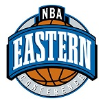 NBA-Eastern-Conference1-300x300