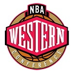 NBA-western-Conference1-300x300