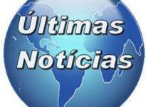 Noticias Baloncesto x5