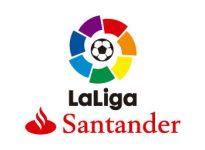 Combinada fútbol español