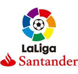 Apuesta fútbol Liga Santander (Eibar-Real Madrid y Barcelona-Celta)