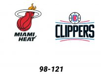 Baloncesto.NBA. Los ?ngeles Clippers vs Miami Heat