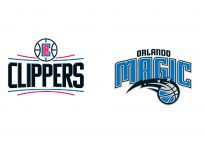 Baloncesto.NBA. Los Ángeles Clippers vs Orlando Magic