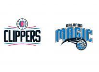 Baloncesto.NBA. Los ?ngeles Clippers vs Orlando Magic