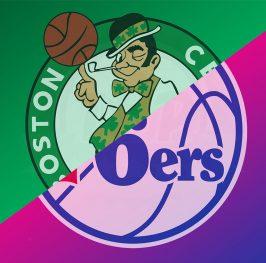 Apuesta baloncesto – NBA – BOSTON vs PHILADELPHIA