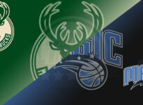 Apuesta baloncesto - NBA - BUCKS vs ORLANDO