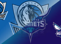 Apuesta baloncesto - NBA 20/21 - DALLAS vs HORNETS