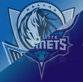 Apuesta baloncesto – NBA 20/21 – DALLAS vs HORNETS