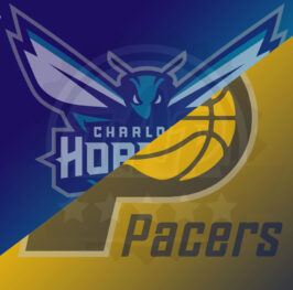 Apuesta baloncesto ? NBA 20/21 ? HORNETS vs PACERS