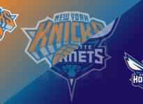 "Apuesta baloncesto - NBA 20/21 - KNICKS vs ORLANDO ""LIVE"""