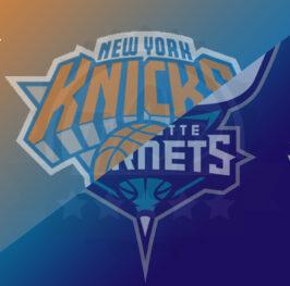 Apuesta baloncesto – NBA 20/21 – KNICKS vs ORLANDO «LIVE»