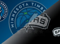 Apuesta baloncesto - NBA 20/21 - MINNESOTA vs SPURS