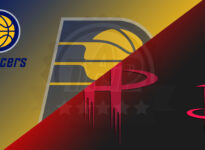 Apuesta baloncesto - NBA 20/21 - INDIANA vs HOUSTON