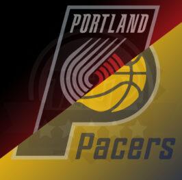Apuesta baloncesto – NBA 20/21 – PORTLAND vs PACERS