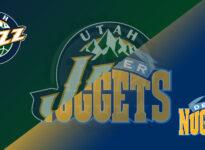 Apuesta baloncesto – NBA – UTAH vs DENVER