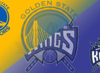Apuesta baloncesto - NBA 20/21 - WARRIORS vs KINGS