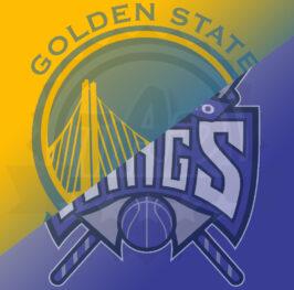 Apuesta baloncesto – NBA 20/21 – WARRIORS vs KINGS